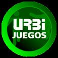 Parques infantiles y biosaludables, mobiliario urbano, pistas deportivas, equipamiento deportivo, bioparques - Urbijuegos Granada - Andalucía, España.