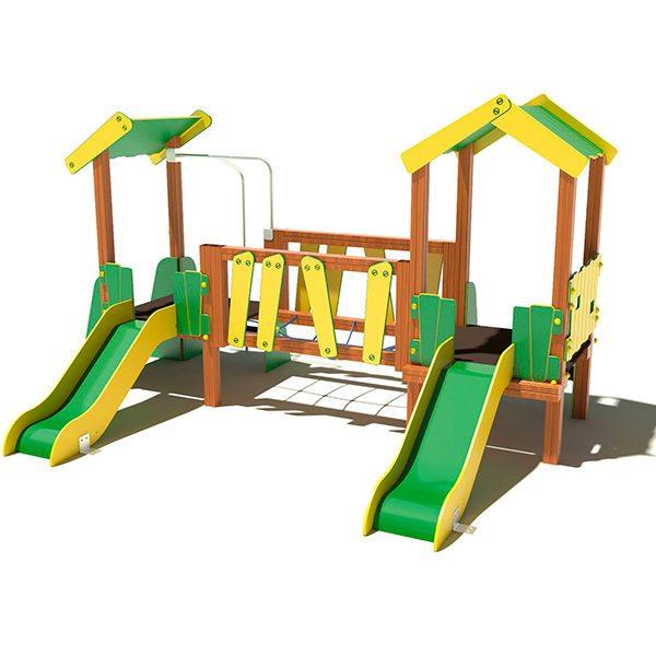 CASITA-05_juegos_infantiles_urbijuegos