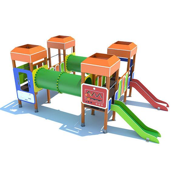 MIN-003_complejo_pulianas_parques_infantiles_urbijuegos