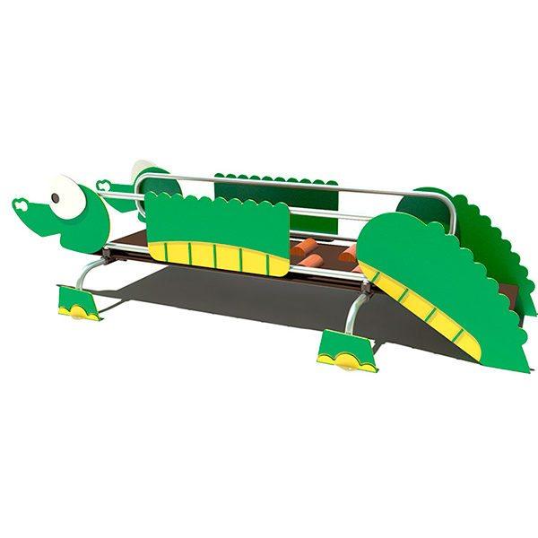 ANIMMALES-MINI-cocodrilo_juegos_infantiles_urbijuegos