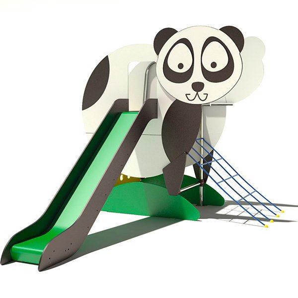 ANIMMALES-panda_juegos_infantiles_urbijuegos