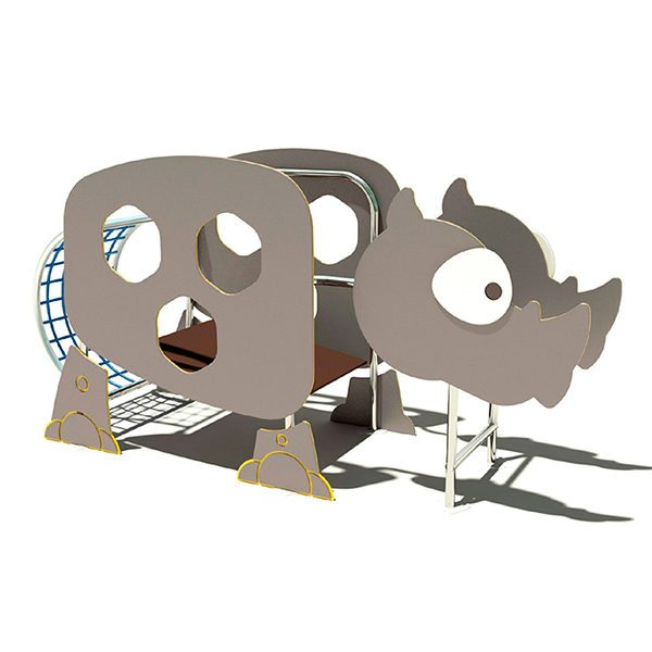 ANIMMALES-rhino_juegos_infantiles_urbijuegos