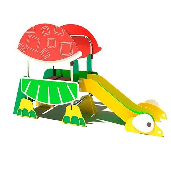ANIMMALES-tortuga_juegos_infantiles_urbijuegos