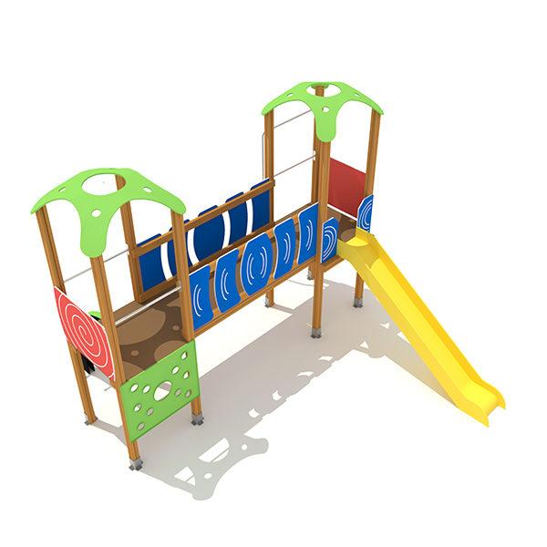 SUN-006_complejo_alhama_de_granada_parques_infantiles_urbijuegos