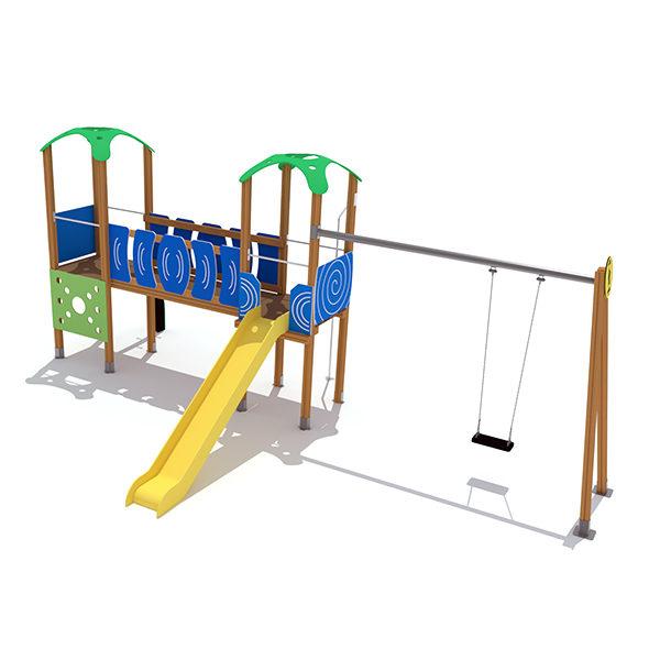 SUN-007_complejo_escuzar_parques_infantiles_urbijuegos