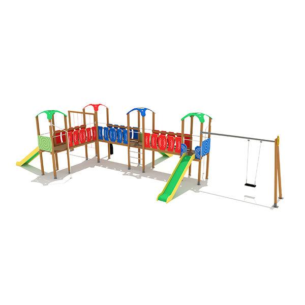 SUN-010_complejo_santa_cruz_comercio_parques_infantiles_urbijuegos
