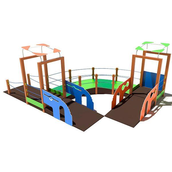 TLN-004_complejo_adaptado_juegos_infantiles_urbijuegos_granada