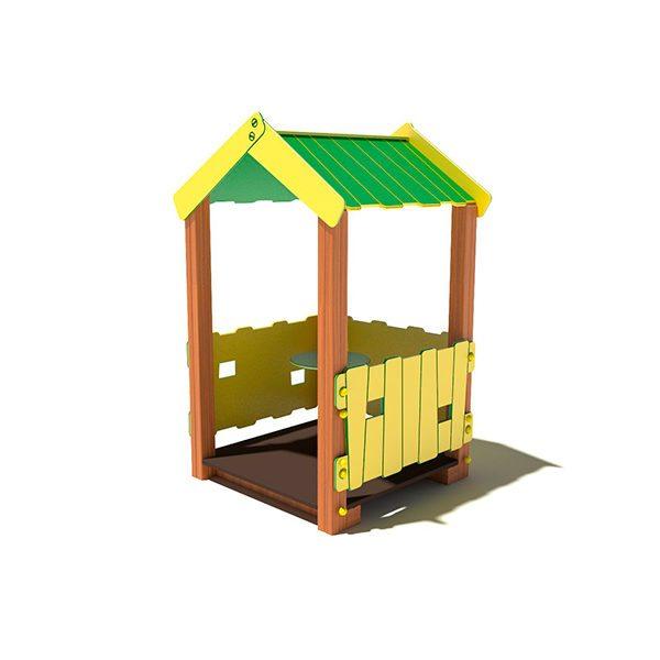 CASITA-01_juegos_infantiles_urbijuegos