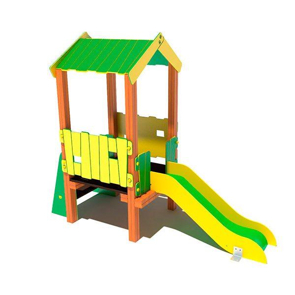 CASITA-02_juegos_infantiles_urbijuegos