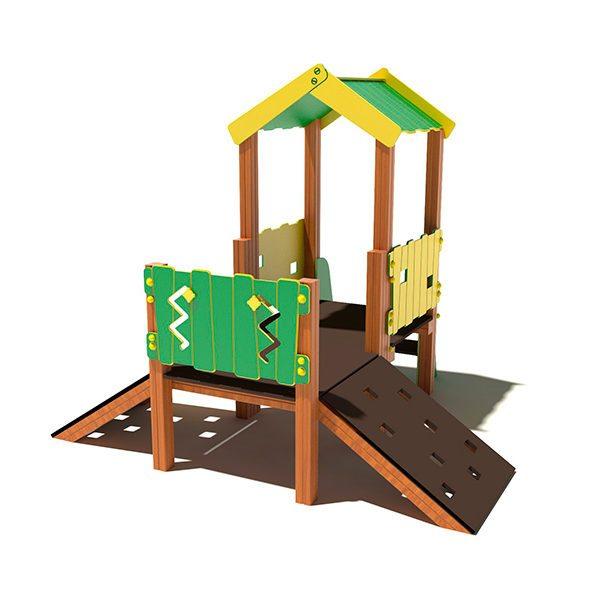 CASITA-03_juegos_infantiles_urbijuegos