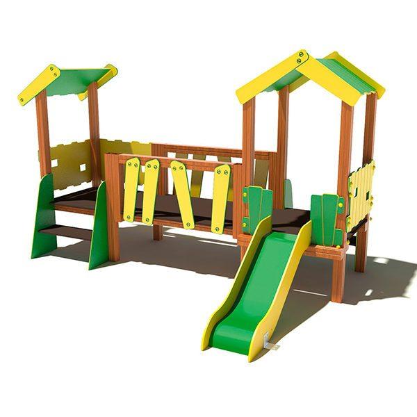 CASITA-04_juegos_infantiles_urbijuegos