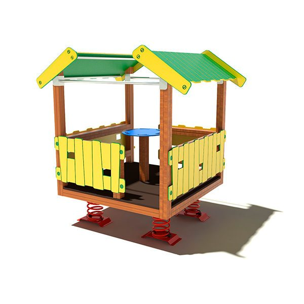 CASITA-06_juegos_infantiles_urbijuegos