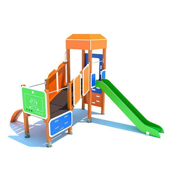 MIN-011_complejo_atarfe_parques_infantiles_urbijuegos