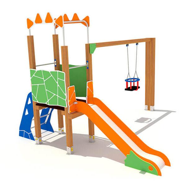 MUU-002_complejo_castril_parques_infantiles_urbijuegos