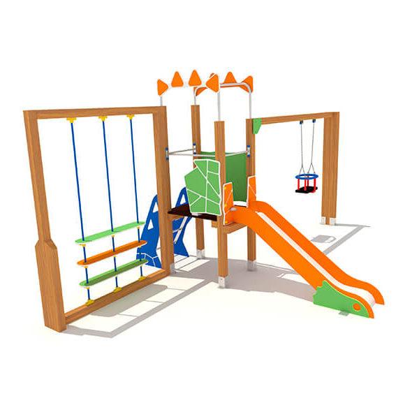 MUU-006_puebla_don_fadrique_parques_infantiles_urbijuegos