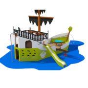 THE-REVENGE_02_juegos_infantiles_urbijuegos_granada