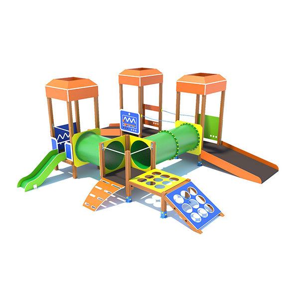 MIN-006_complejo_armilla_parques_infantiles_urbijuegos
