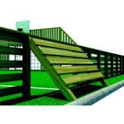 multideportiva-madera2
