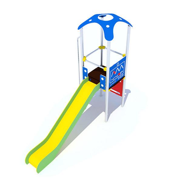 MEC-001_complejo_alquife_juegos_infantiles_urbijuegos