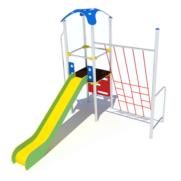 MEC-002_complejo_gorafe_parques_infantiles_urbijuegos