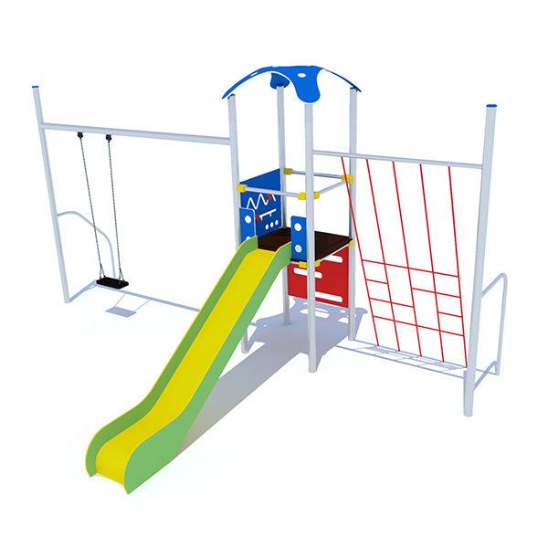 MEC-004_complejo_dolar_parques_infantiles_urbijuegos