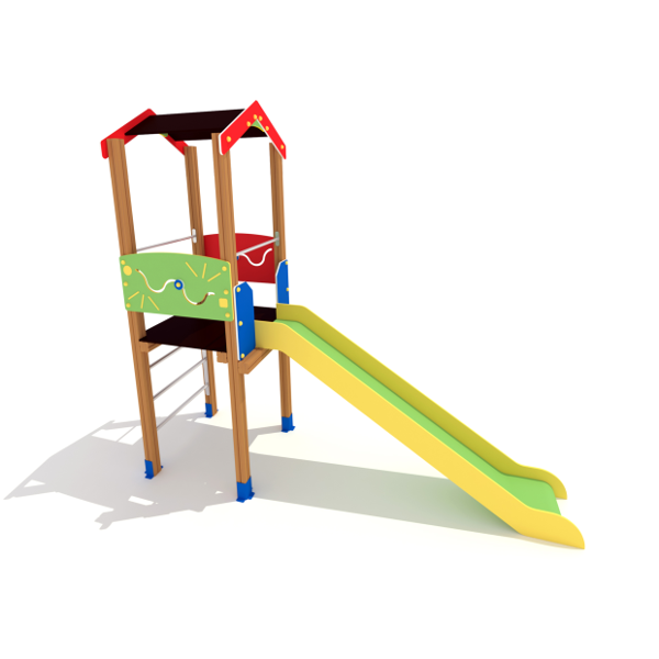 arg-001-complejo-freila-parques-infantiles-urbijuegos-granada