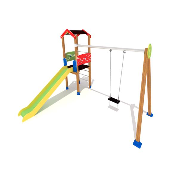 arg-003-complejo-cortes-de-baza-parques-infantiles-urbijuegos-granada