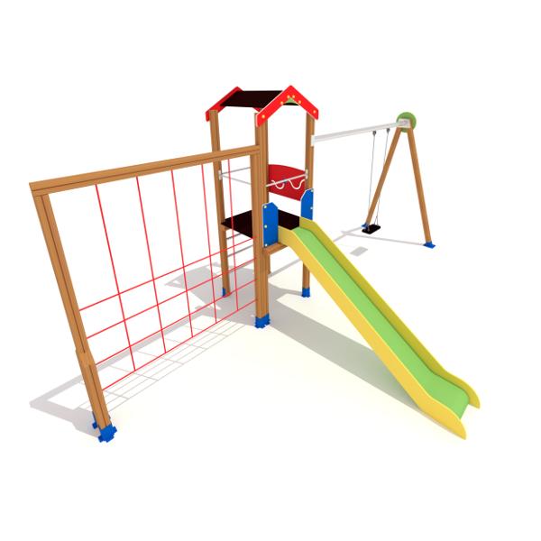 arg-004-complejo-benamaurel-parques-infantiles-urbijuegos-granada