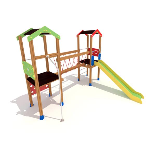 arg-005-complejo-zujar-parques-infantiles-urbijuegos-granada