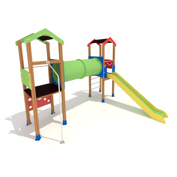 arg-006-complejo-caniles-parques-infantiles-urbijuegos-granada