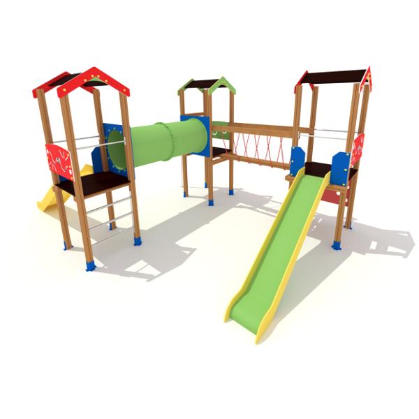 arg-007-complejo-cullar-parques-infantiles-urbijuegos-granada