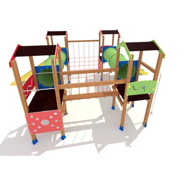 arg-008-complejo-baza-parques-infantiles-urbijuegos-granada2