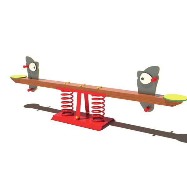 bal-018-balancin-urbijuegos-2-parques-infantiles-urbijuegos-granada