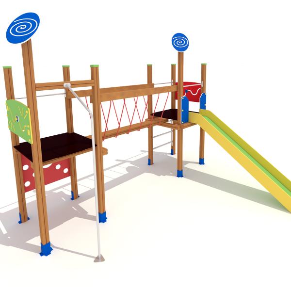 bas-005-complejo-padul-parques-infantiles-urbijuegos-granada