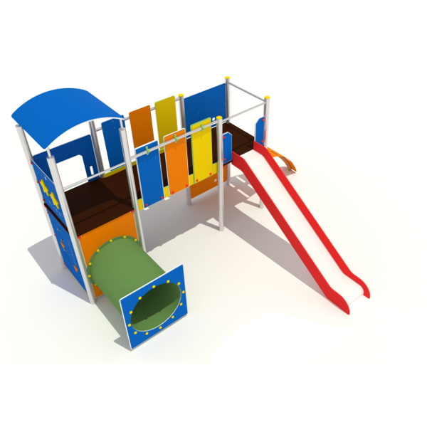 lux-002-complejo-soportujar-parques-infantiles-urbijuegos-granada