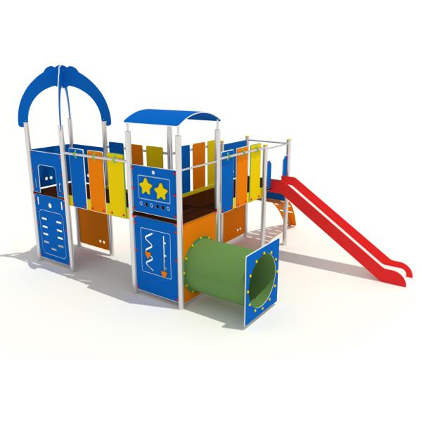 lux-004-complejo-capileira-parques-infantiles-urbijuegos-granada