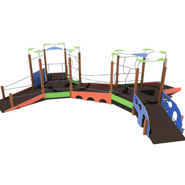 tln-006-complejo-adaptado-3-parques-infantiles-urbijuegos-granada