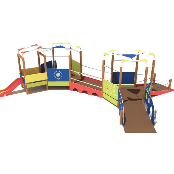 tln-007-complejo-adaptado-4-parques-infantiles-urbijuegos-granada