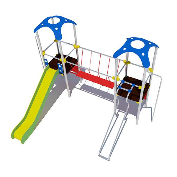 MEC-005_complejo_darro_juegos_infantiles_urbijuegos