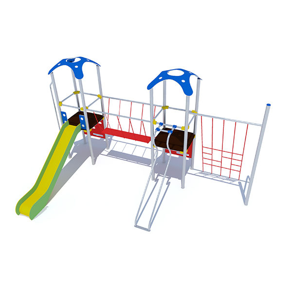 MEC-006_complejo_la_peza_parques_infantiles_urbijuegos