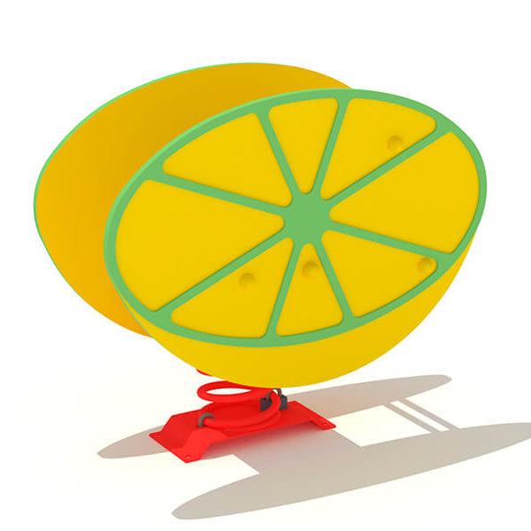 BAL-024_muelle_limon_parques_infantiles_urbijuegos