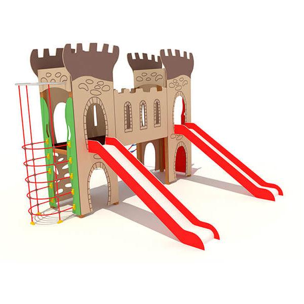 MED-001_complejo_el_castillo_1_juegos_infantiles_urbijuegos