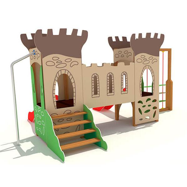 MED-002_complejo_el_castillo_2_juegos_infantiles_urbijuegos
