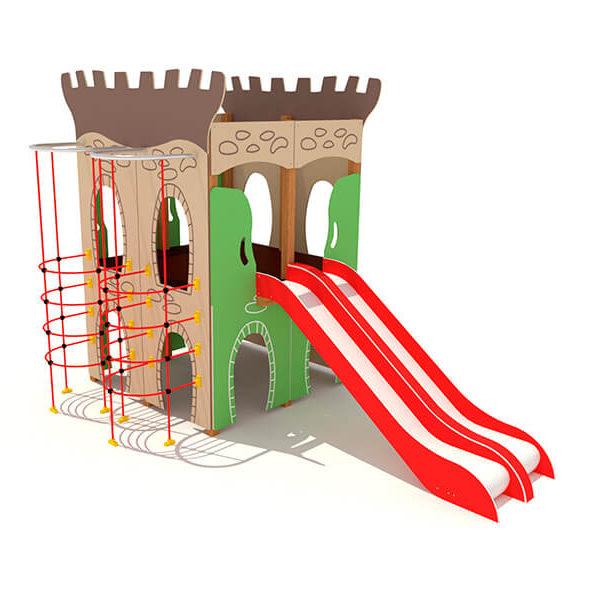 MED-003_complejo_el_castillo_3_juegos_infantiles_urbijuegos