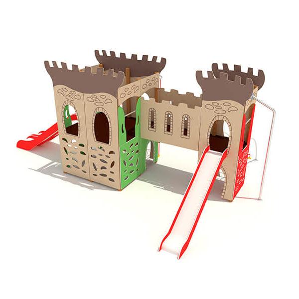 MED-004_complejo_el_castillo_4_juegos_infantiles_urbijuegos