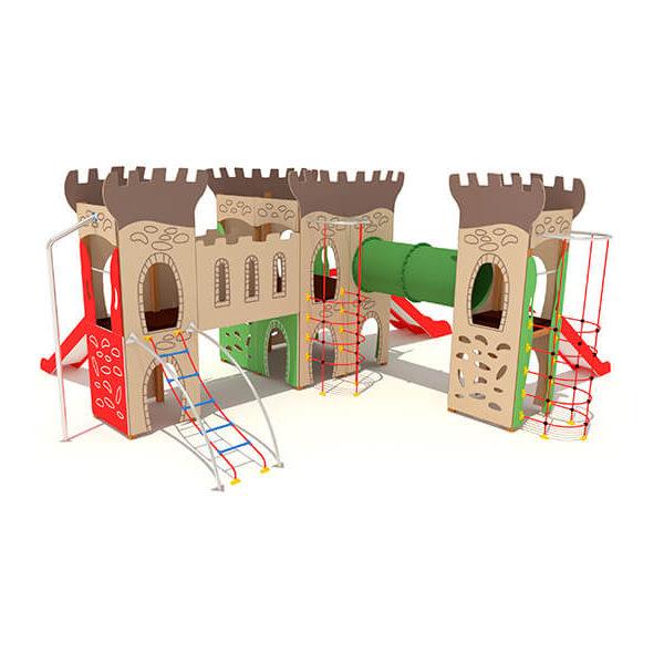 MED-005_complejo_el_castillo_5_juegos_infantiles_urbijuegos