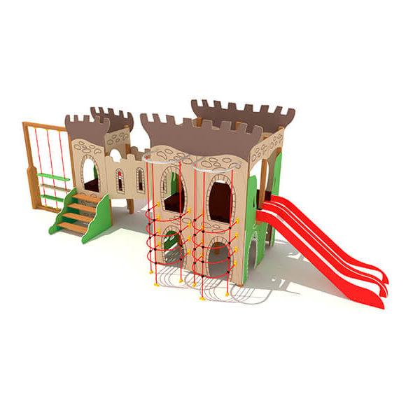 MED-007_complejo_el_castillo_7_juegos_infantiles_urbijuegos