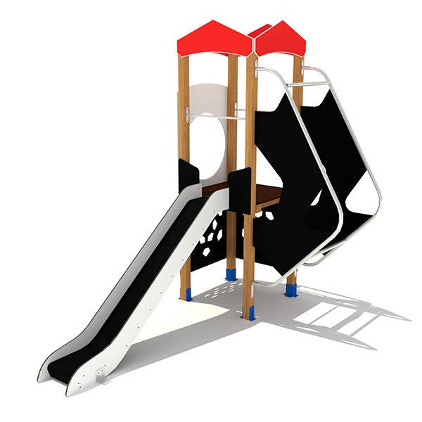 TOR-001_complejo_avalancha_1_juegos_infantiles_urbijuegos